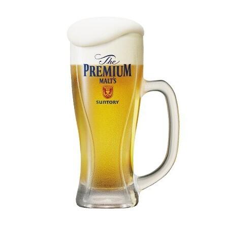 関内で生ビールがお得に味わえる居酒屋【とりいちず 関内店】